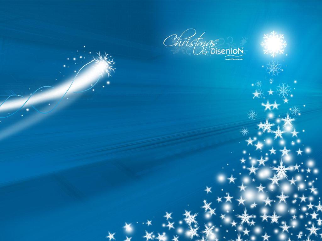 fondos y postales de navidad wallpapers
