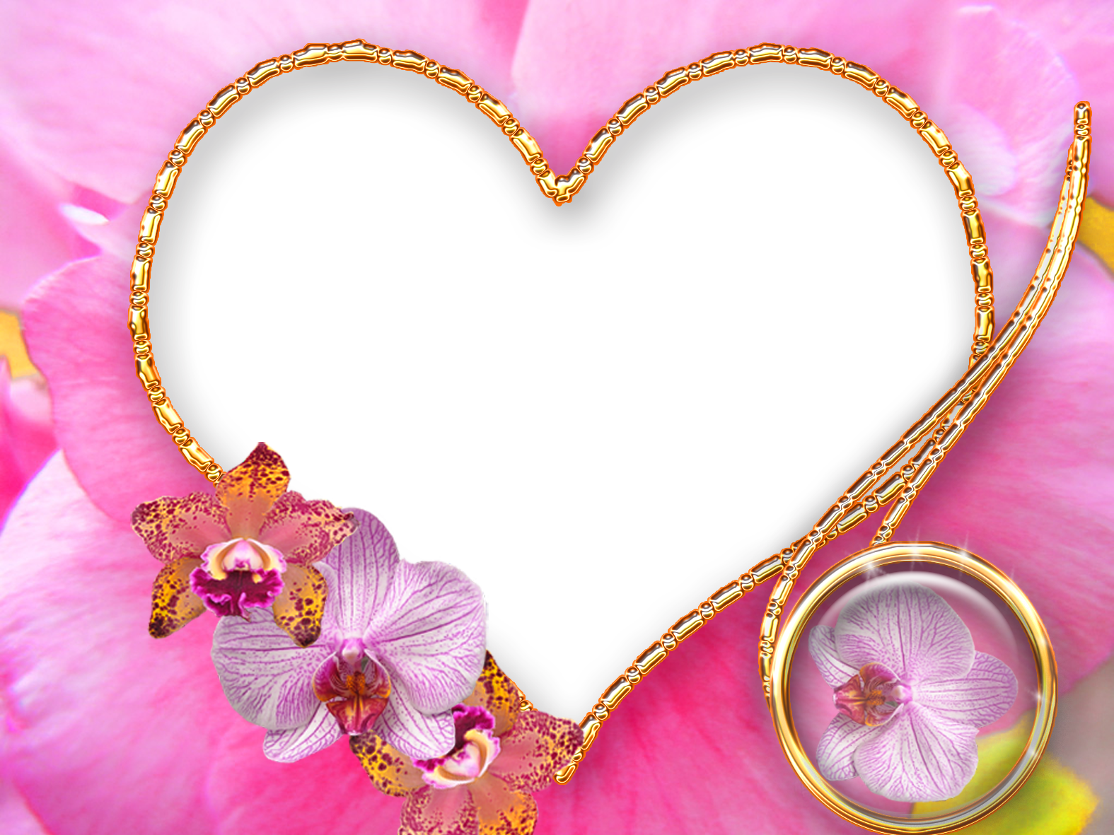 Christian Love Png Hd Transparent Christian Love Hd Png: Marcos Para Fotos Con Corazones