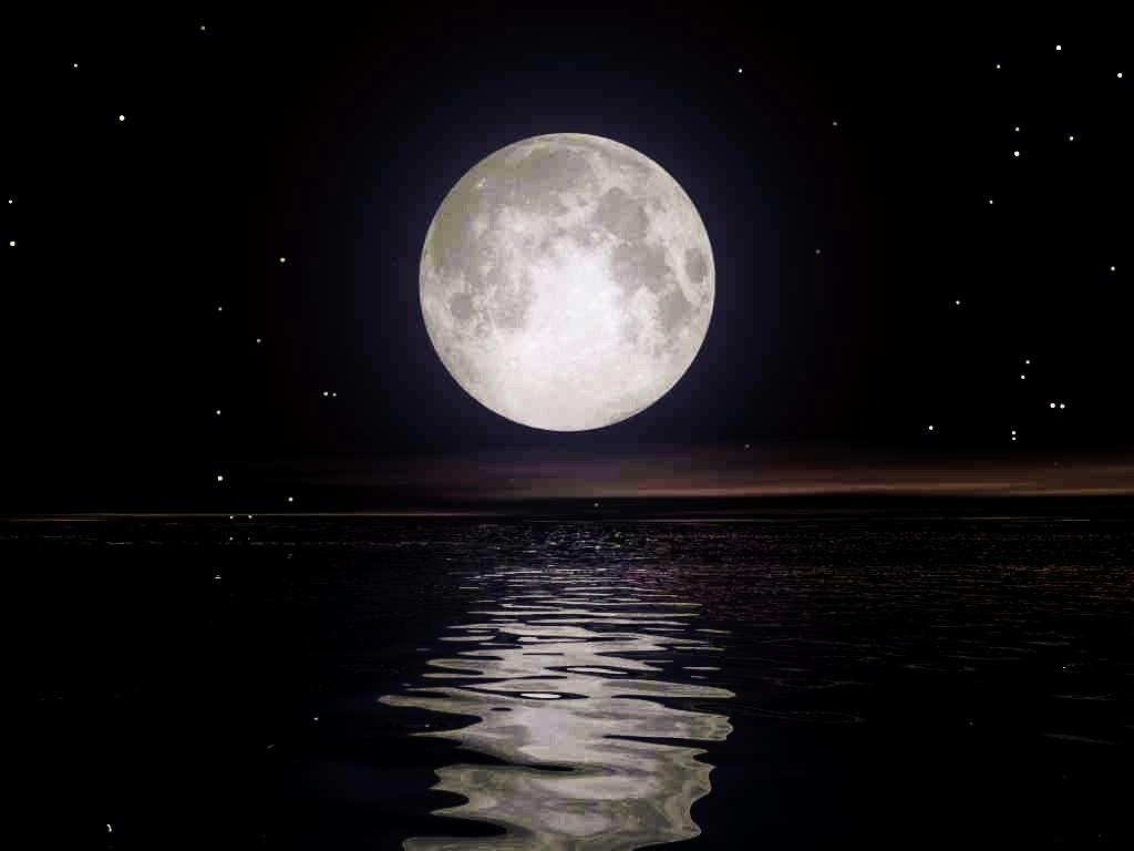Imágenes de lunas | Fondos de pantalla y mucho más | Página 2