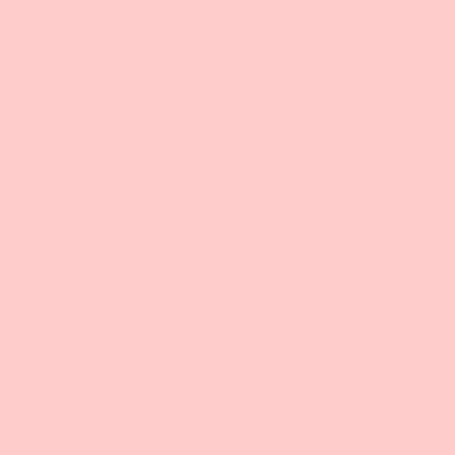 Fondos para blog y web lisos fondos de pantalla y mucho m s for Fondos de pantalla rosa