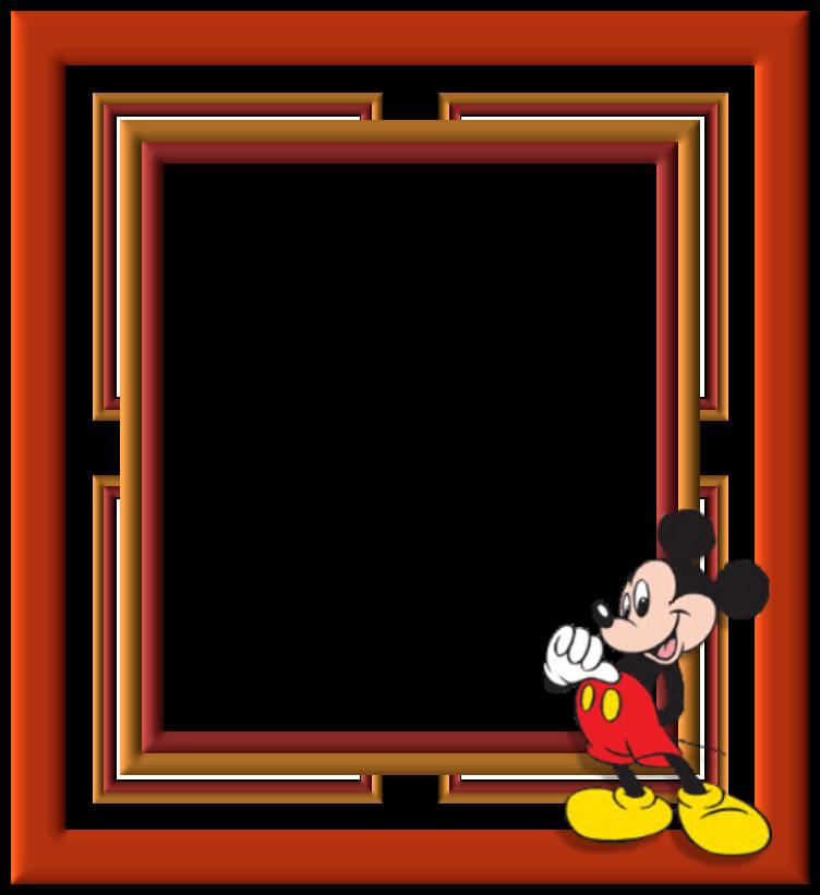 Marcos para fotos infantiles – Disney | Fondos de pantalla y mucho más