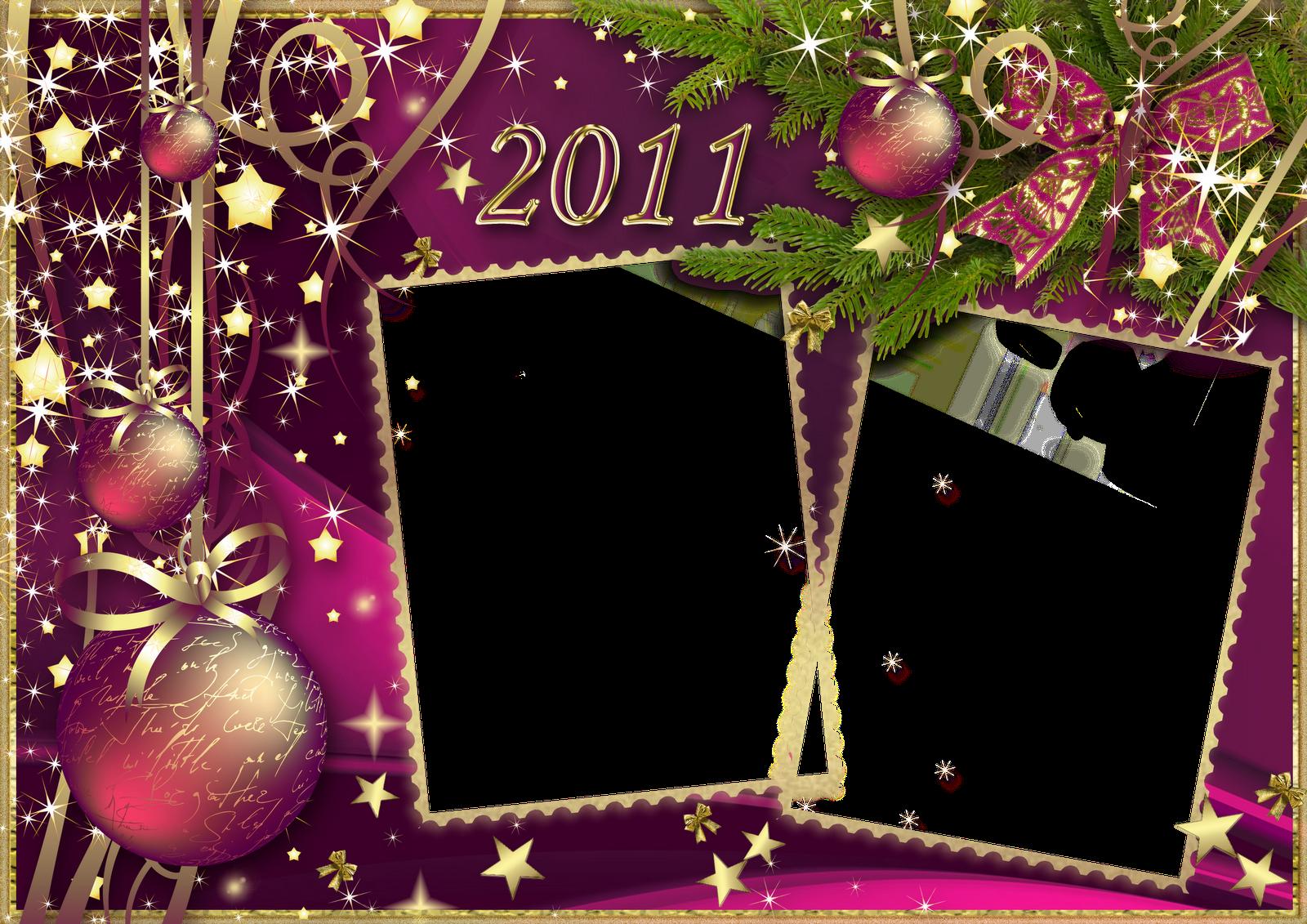 Marcos para fotos de navidad fondos de pantalla y mucho - Marcos navidad fotos ...