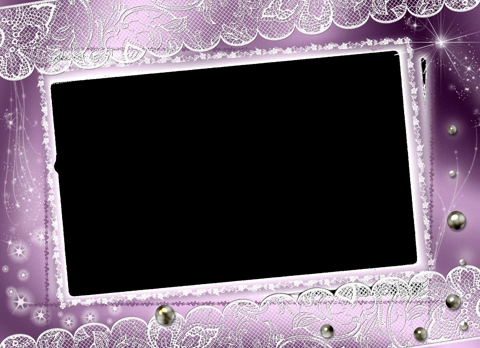Marcos para fotos marcos para fotografias - Diy marcos para fotos ...