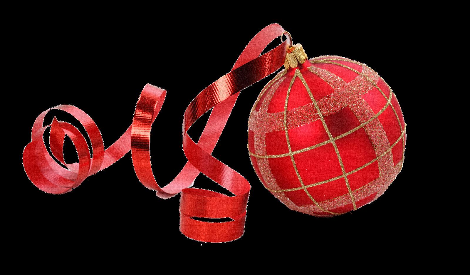 Adornos luces y campanas de navidad png fondos de - Fotos de adornos de navidad ...