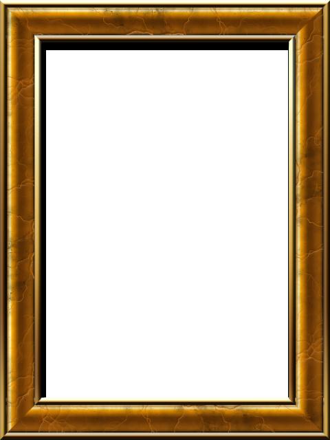 Marcos para fotos de madera fondos de pantalla y mucho m s - Marcos de fotos para colgar ...