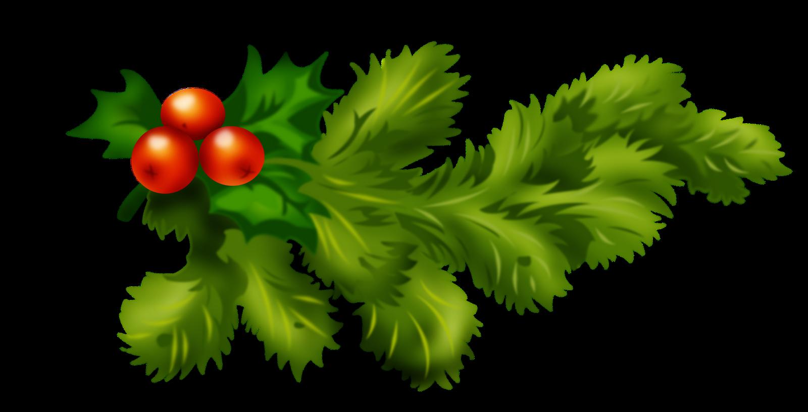 adornos luces y campanas de navidad png fondos de
