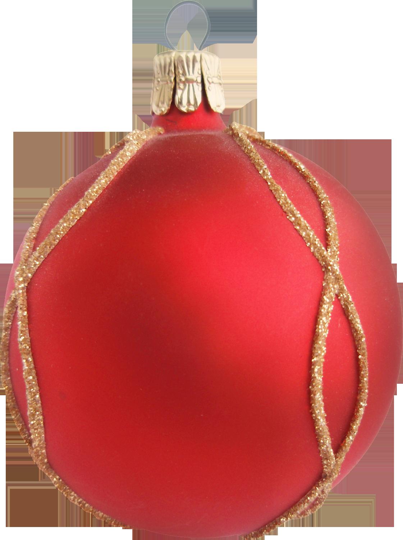 Gifs de bolas de cristal de navidad fondos de pantalla y - Bolas de navidad grandes ...