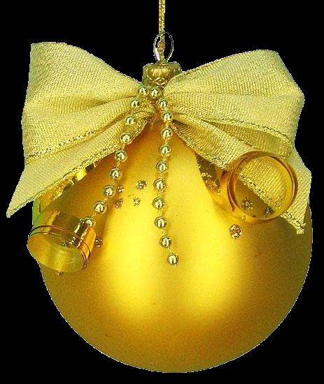 Gifs de bolas de cristal de navidad fondos de pantalla y - Bolas de navidad doradas ...