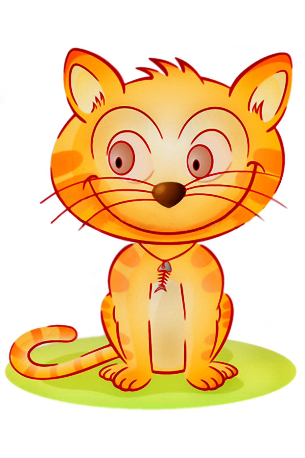 Gifs de gatos infantiles fondos de pantalla y mucho m s - Dibujos de gatos pintados ...