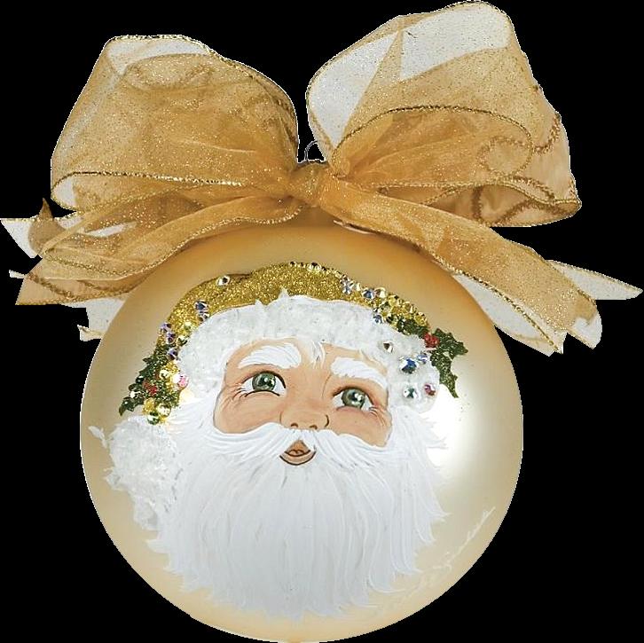Gifs de bolas de cristal de navidad fondos de pantalla y for Bolas de navidad baratas