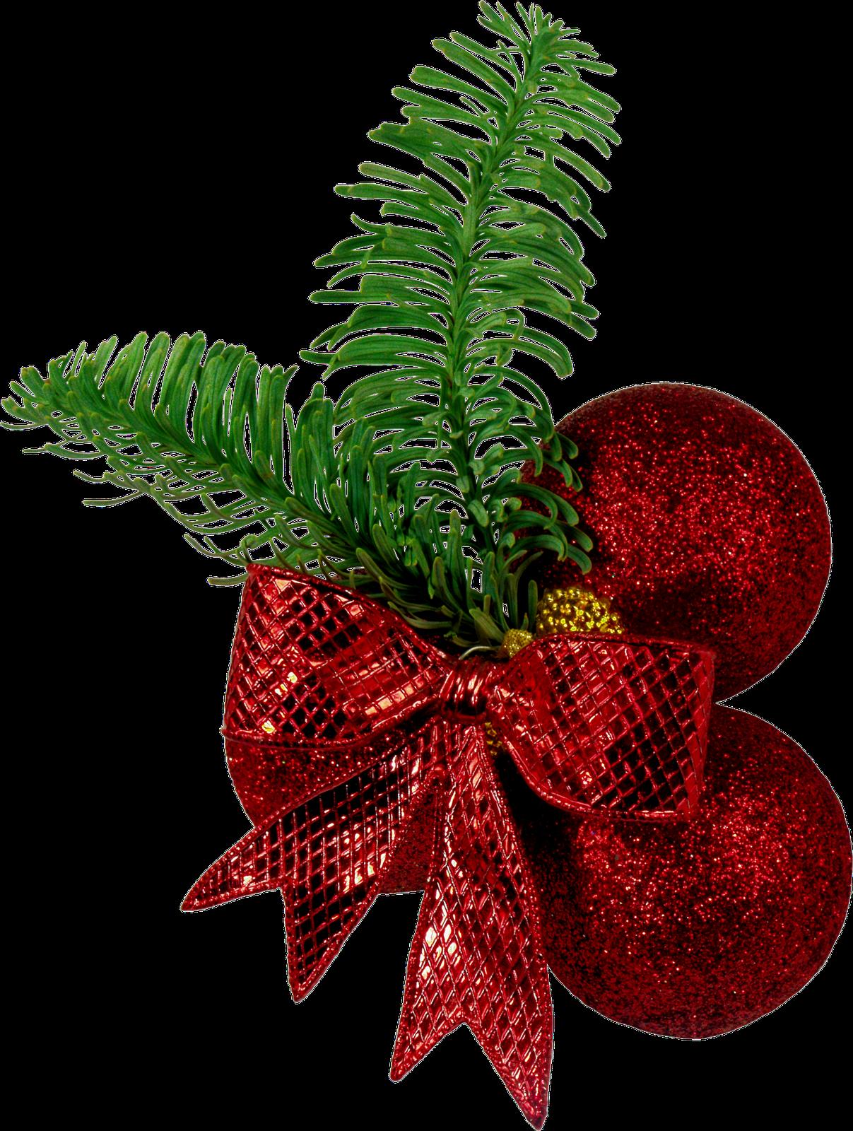 Resultado de imagen de adorno navidad gif