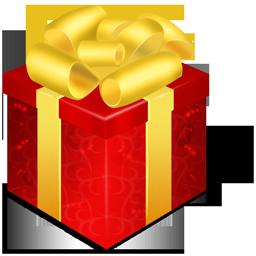 gifs de regalos de navidad fondos de pantalla y mucho m s p gina 2. Black Bedroom Furniture Sets. Home Design Ideas