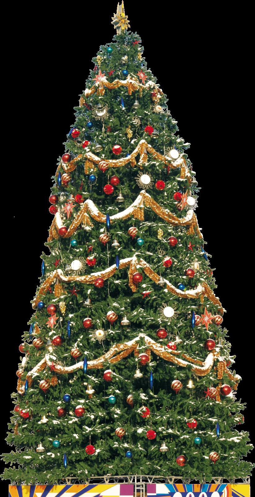 Gifs de arboles de navidad fondos de pantalla y mucho m s - Arboles de navidad dorados ...