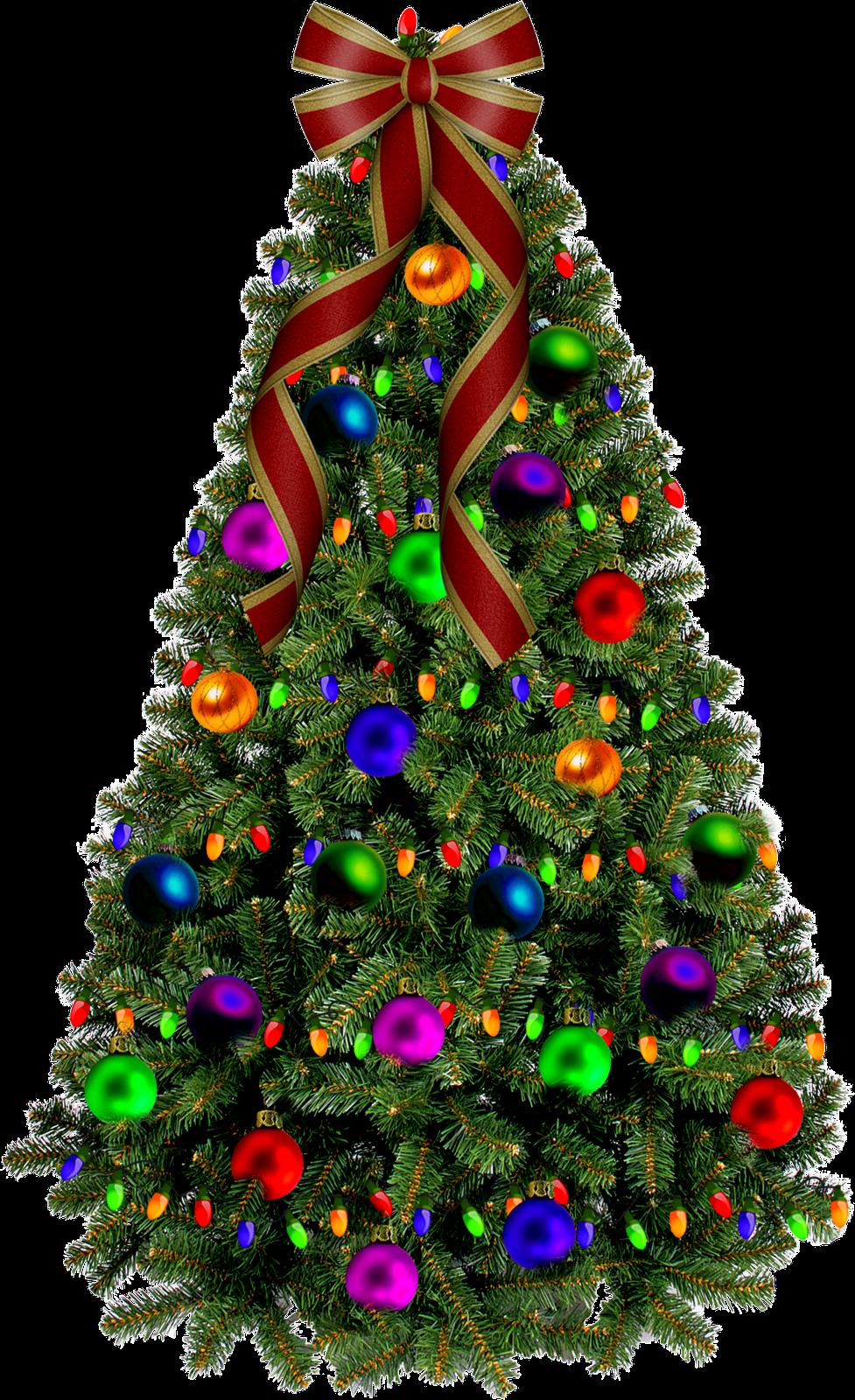 Gifs de arboles de navidad fondos de pantalla y mucho for Arbol navidad infantil