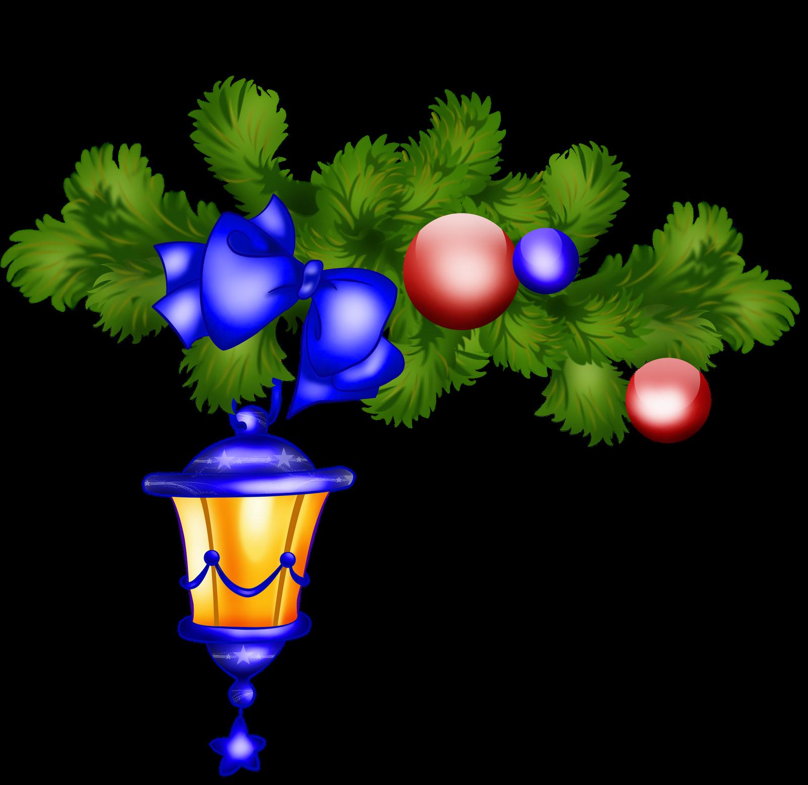 Gifs De Adornos Luces Y Campanas De Navidad Fondos De