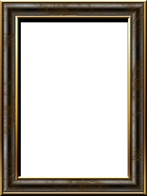 Marcos para fotos de madera fondos de pantalla y mucho - Marcos fotos madera ...