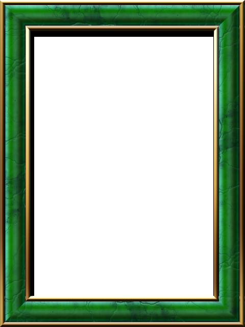 Marcos para fotos de madera fondos de pantalla y mucho m s - Diy marcos para fotos ...