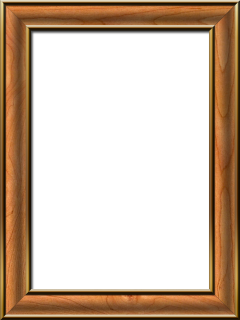 Marcos para fotos de madera fondos de pantalla y mucho m s p gina 2 - Marcos de madera ...