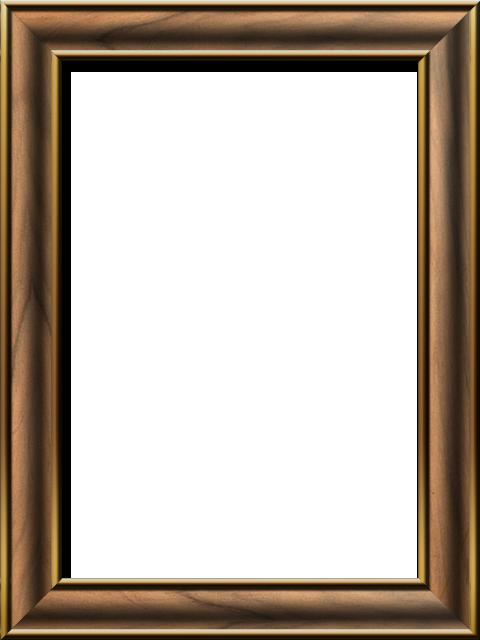 Marcos para fotos de madera fondos de pantalla y mucho m s - Marcos fotos madera ...