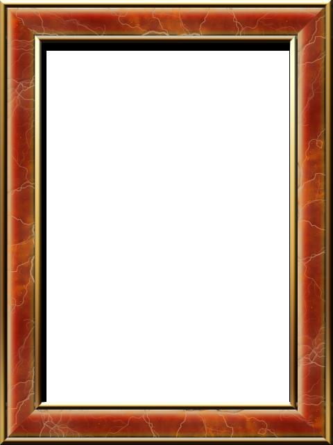 Marcos para fotos de madera fondos de pantalla y mucho - Marcos rusticos para fotos ...