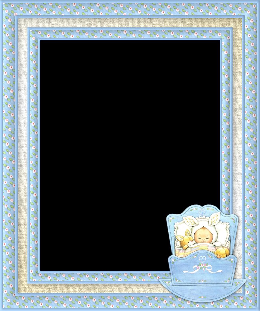 Marcos para fotos infantiles fondos de pantalla y mucho - Fotos y cuadros ...