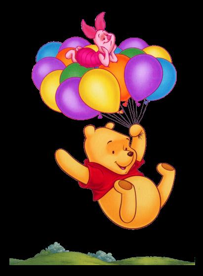 Imágenes y Gifs de Winnie Pooh | Fondos de pantalla y mucho más