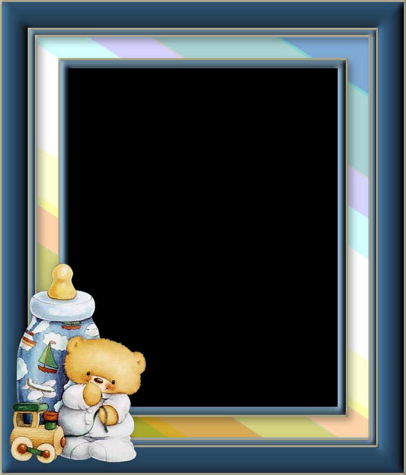 Marcos para fotos infantiles fondos de pantalla y mucho - Marcos sencillos para fotos ...