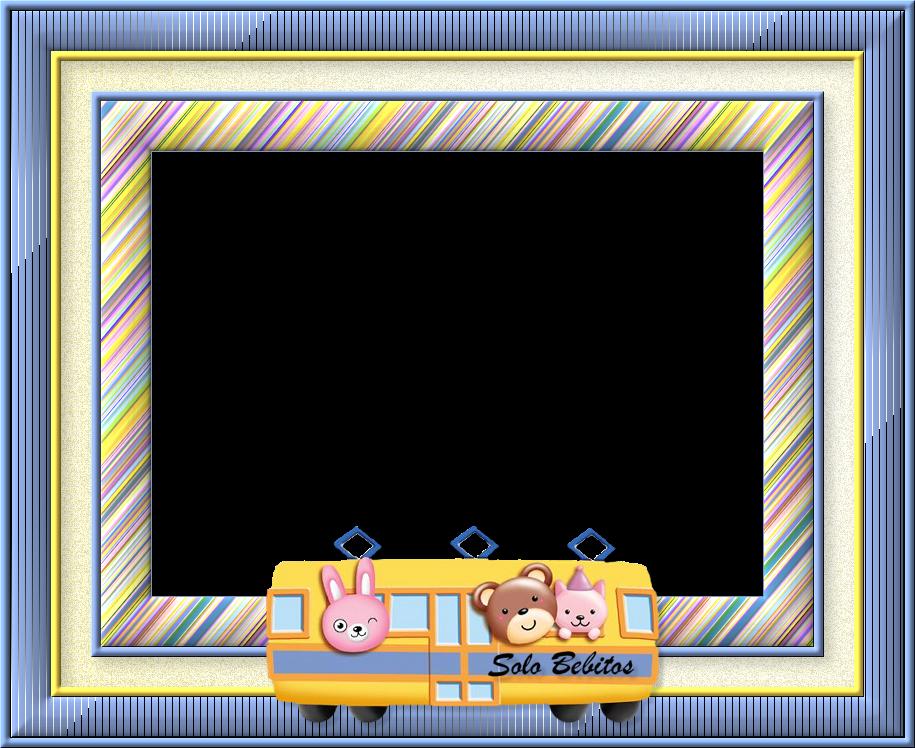 Marcos para fotos infantiles fondos de pantalla y mucho m s - Pared marcos fotos ...
