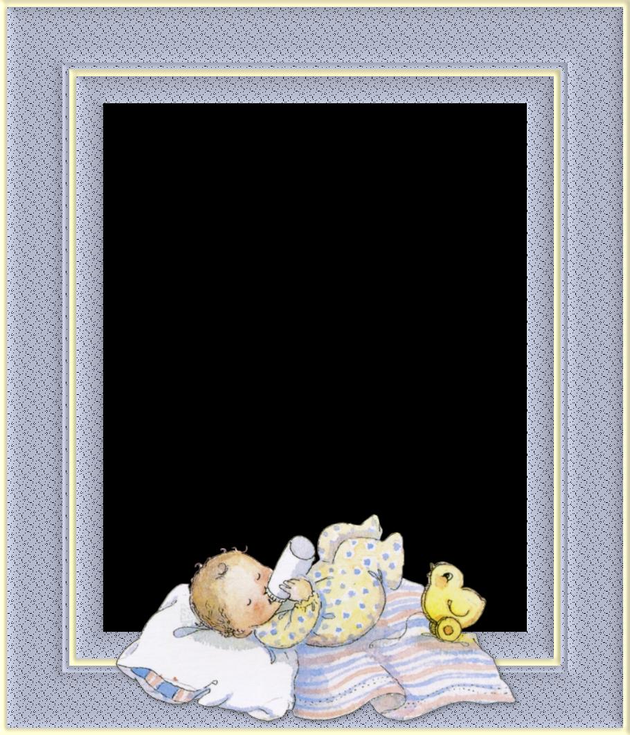 Marcos para fotos infantiles fondos de pantalla y mucho - Marcos fotos bebes ...