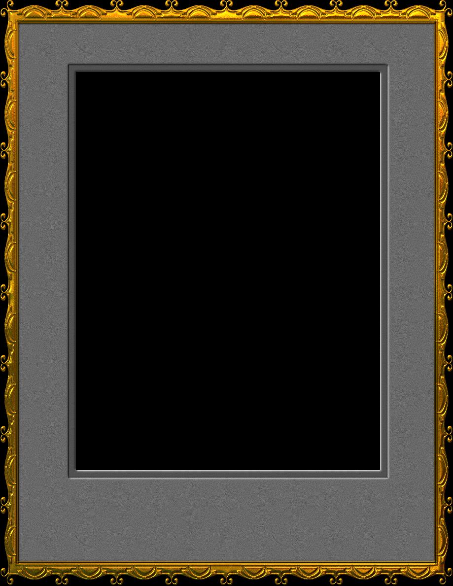 de nuria d u publicado en marcos para fotos dorados
