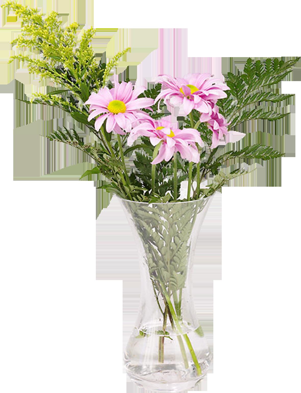 Jarrones de cristal con flores fondos de pantalla y - Jarrones de cristal con flores ...