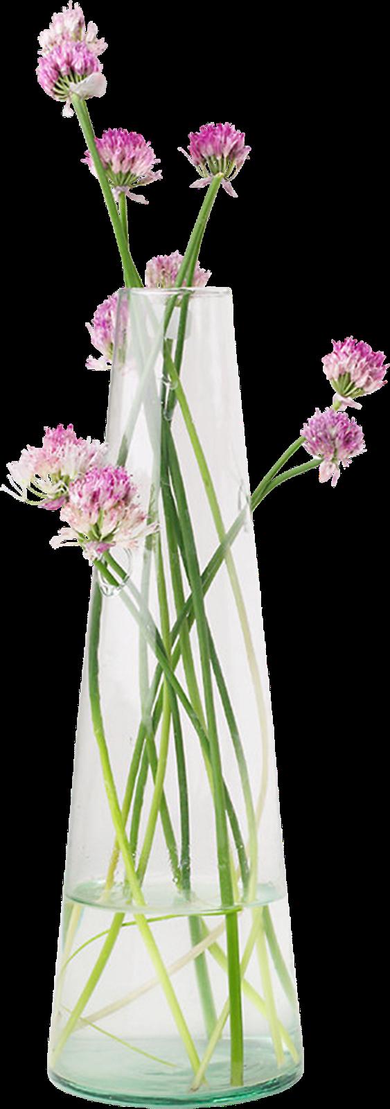 Im genes de flores fondos de pantalla y mucho m s - Jarrones de cristal con flores ...