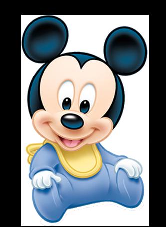Im 225 Genes Y Gifs De Disney Bebes Fondos De Pantalla Y