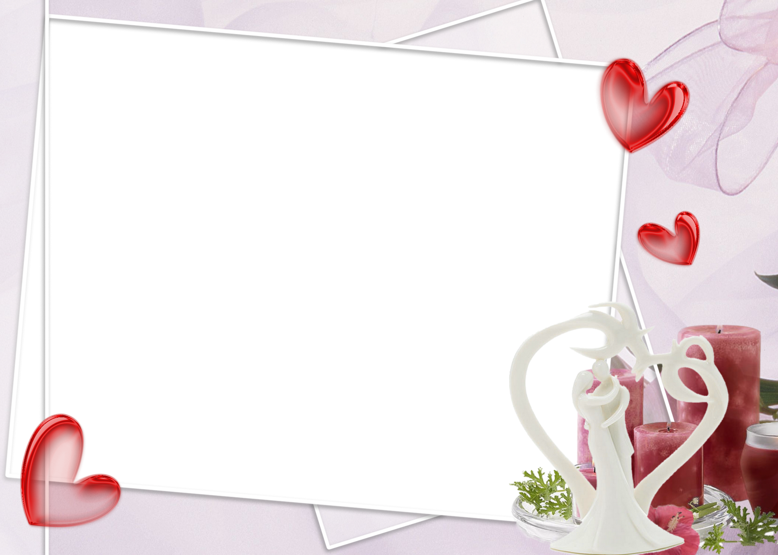 marcos para fotos familiares - Ideal.vistalist.co