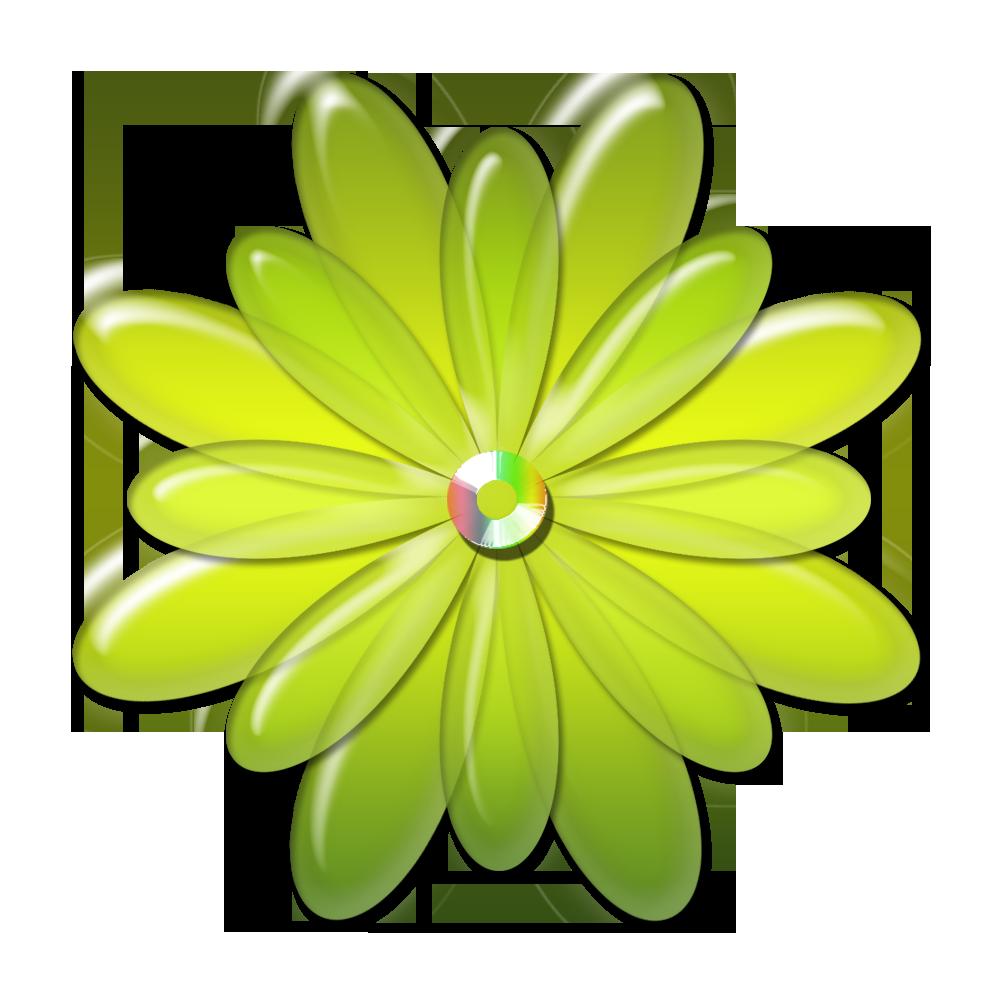 Flores De Cristal Png Fondos De Pantalla Y Mucho Mas