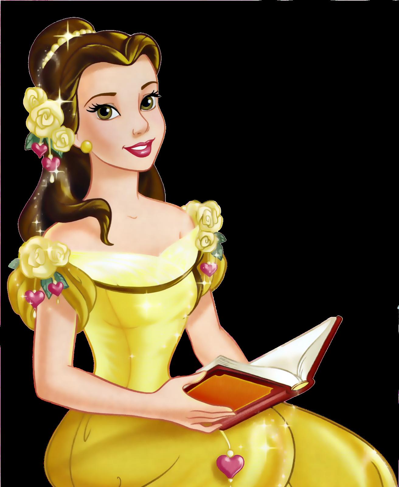 Imágenes y Gifs de princesas Disney | Fondos de pantalla y ...