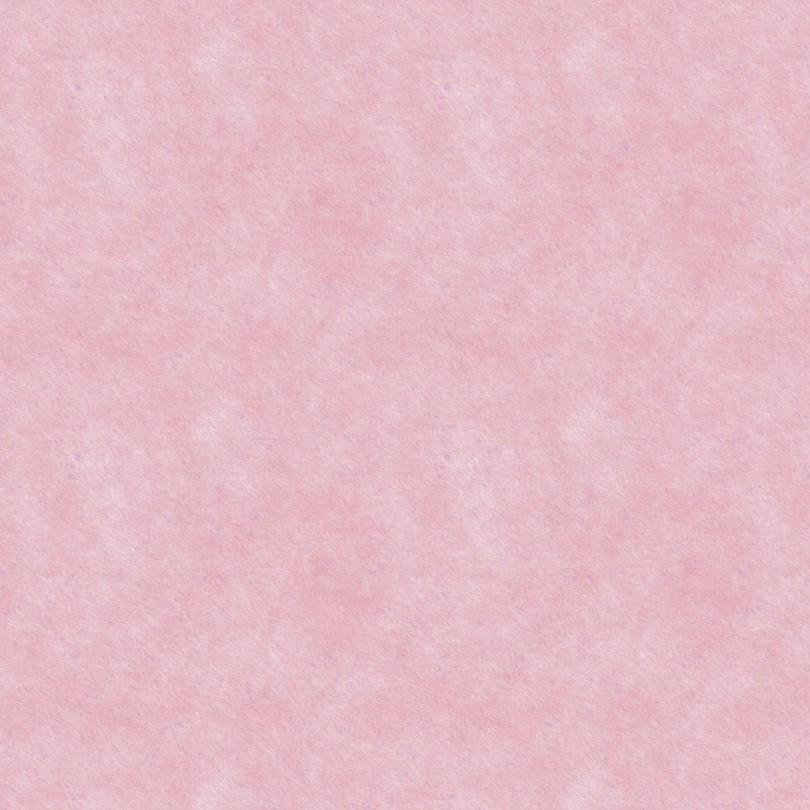 Fondos para blog y web rosados fondos de pantalla y for Fondos para paginas web