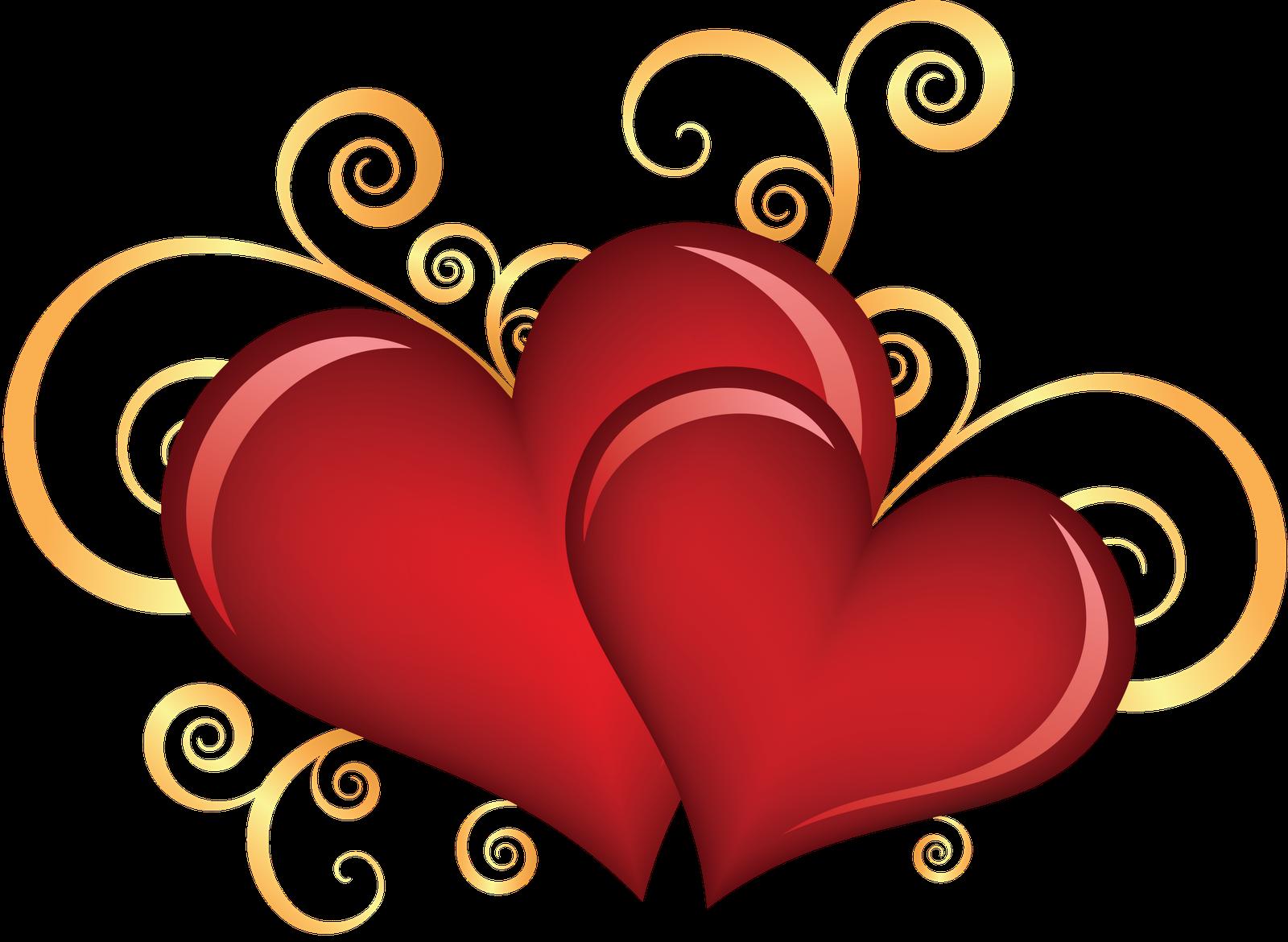 imagen de corazon - HD1600×1170