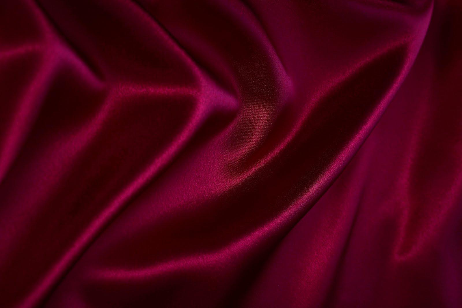 Fondos de s banas de seda de colores fondos de pantalla y mucho m s - Sabanas de seda precio ...