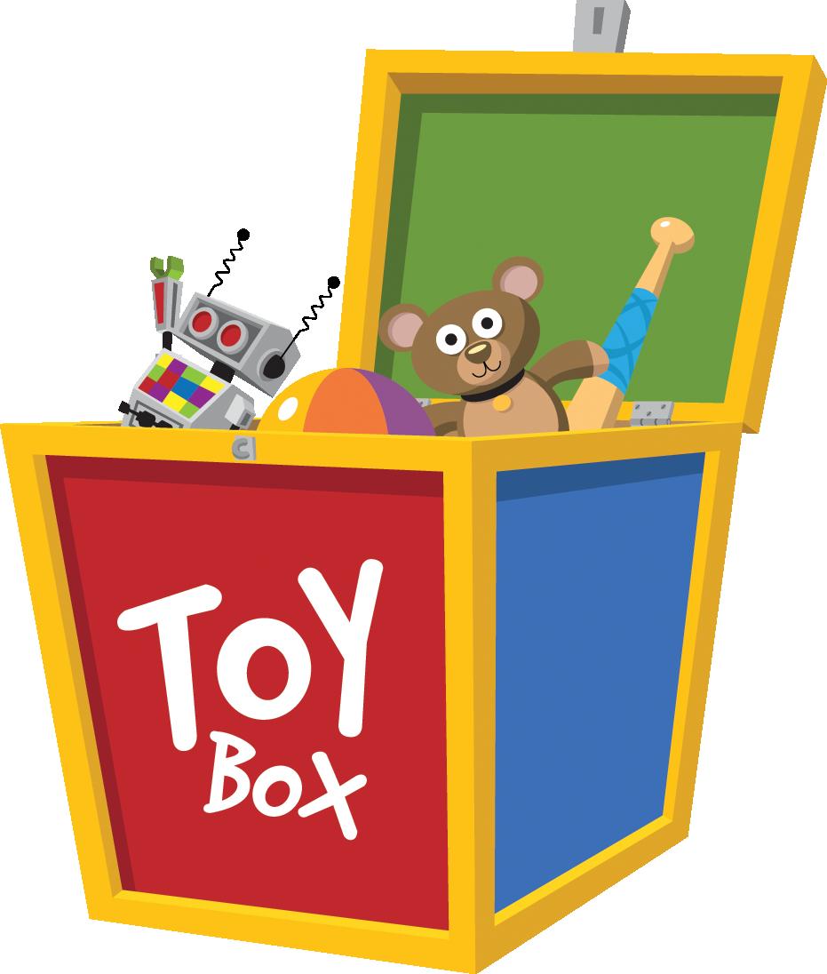 Line Art Cartoon Toys Vector : Juguetes clipart photoshop fondos de pantalla y mucho más