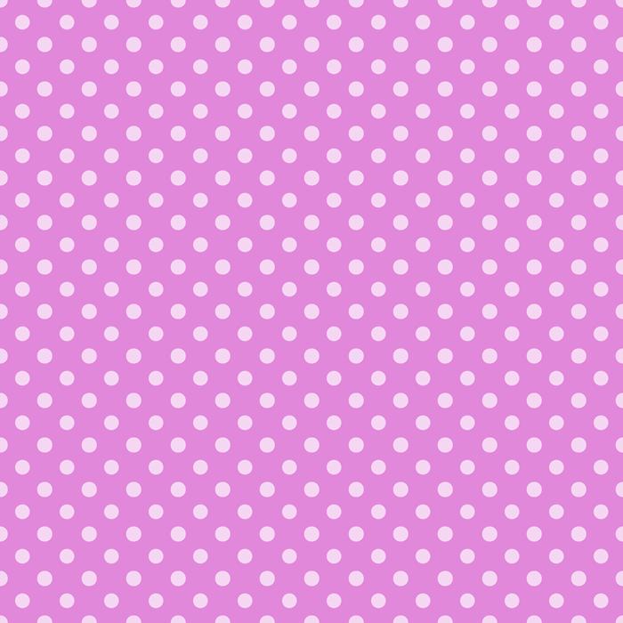 dot grid pdf 8.5x11