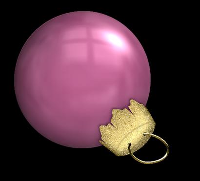 Bolas de navidad fondos de pantalla y mucho m s for Bolas de navidad baratas