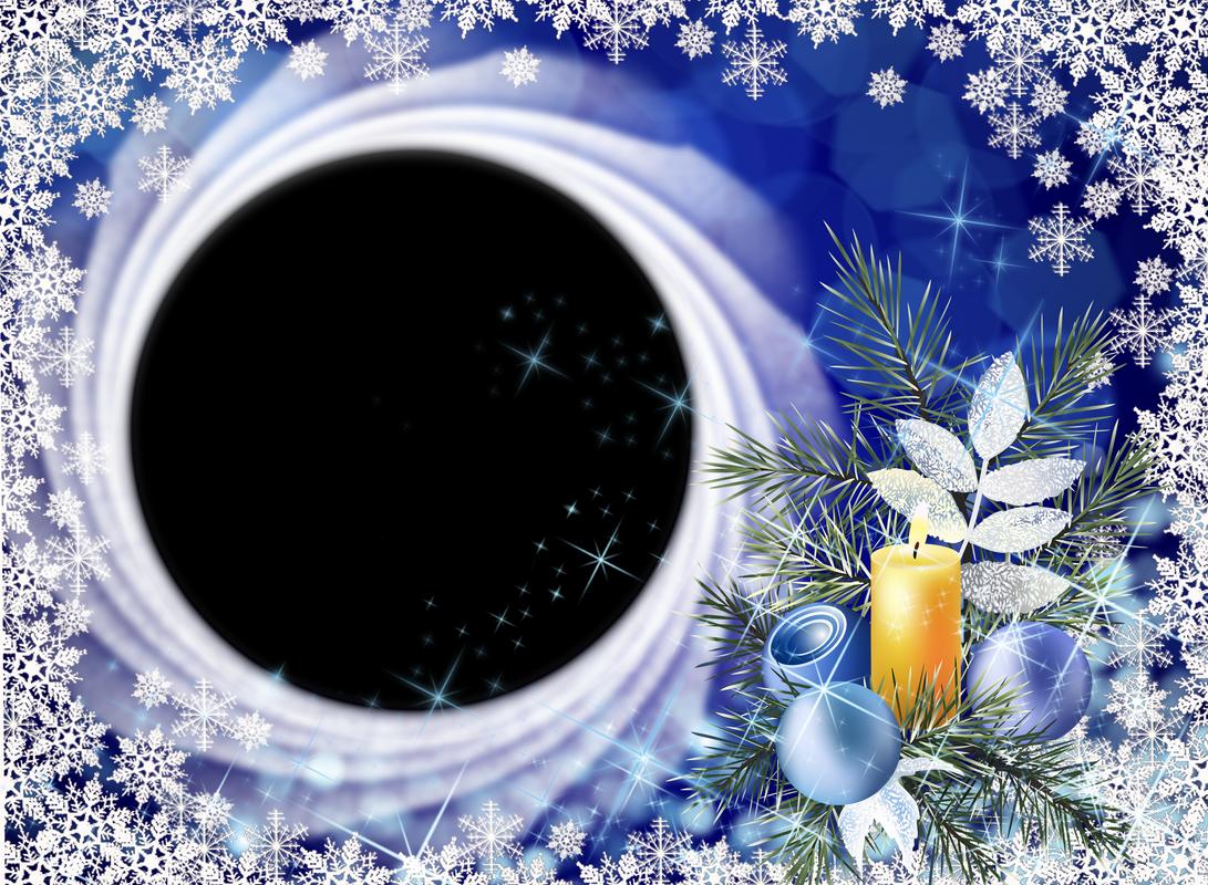 Marcos para fotos de navidad fondos de pantalla y mucho - Tarjetas de navidad elegantes ...