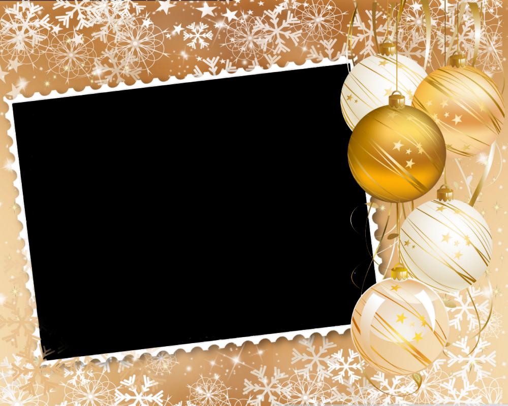 Marcos para fotos de navidad fondos de pantalla y mucho m s Decoracion minimalista definicion