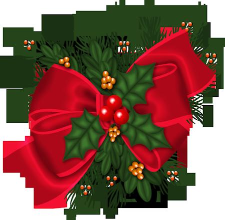 Lazos de navidad fondos de pantalla y mucho m s - Lazos para arbol de navidad ...