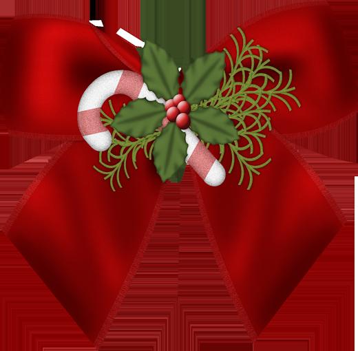 Lazos de navidad fondos de pantalla y mucho m s - Lazos arbol navidad ...