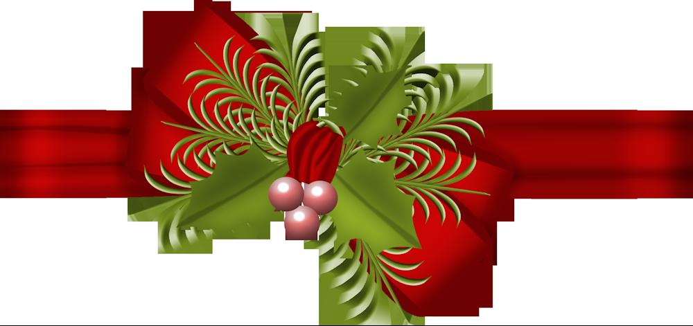 Lazos de navidad fondos de pantalla y mucho m s for Decorar con lazos