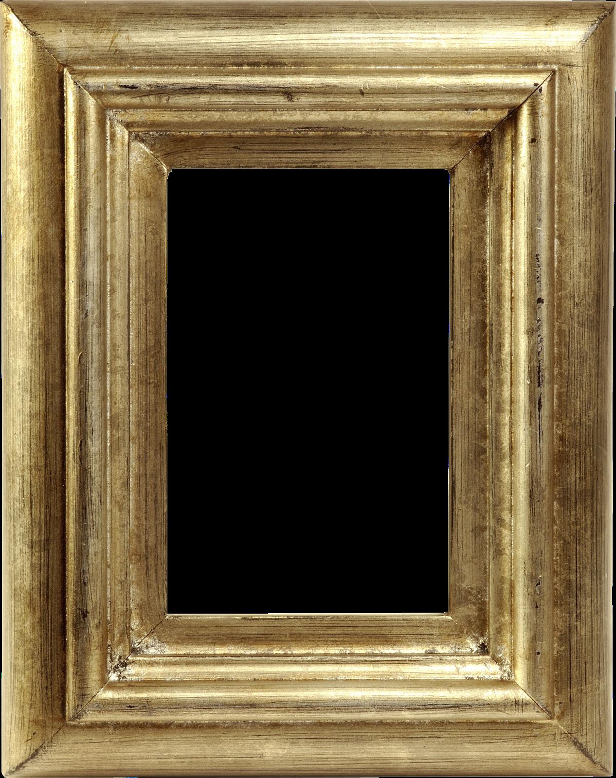 Marcos para fotos dorados fondos de pantalla y mucho m s - Fotos en madera ...