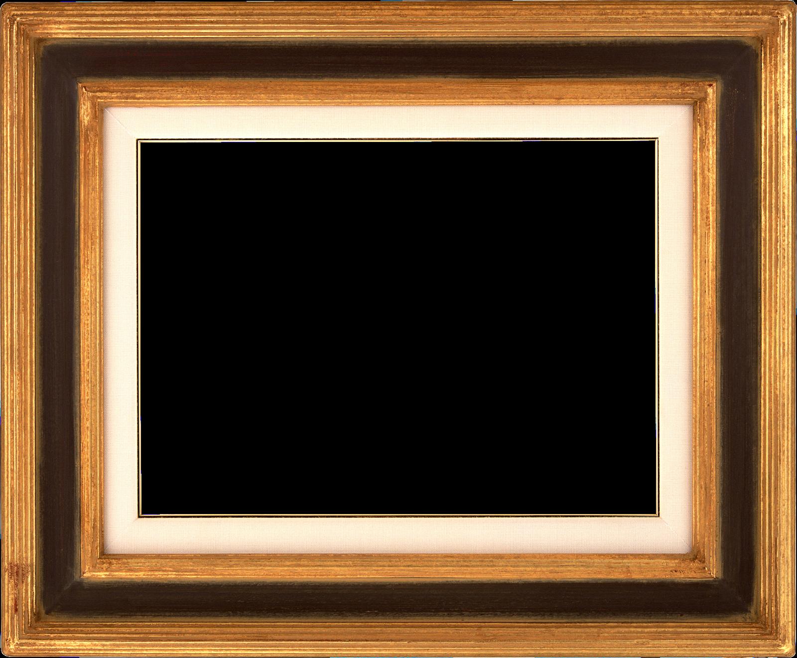Marcos para fotos de madera fondos de pantalla y mucho m s - Transferir fotos a madera ...