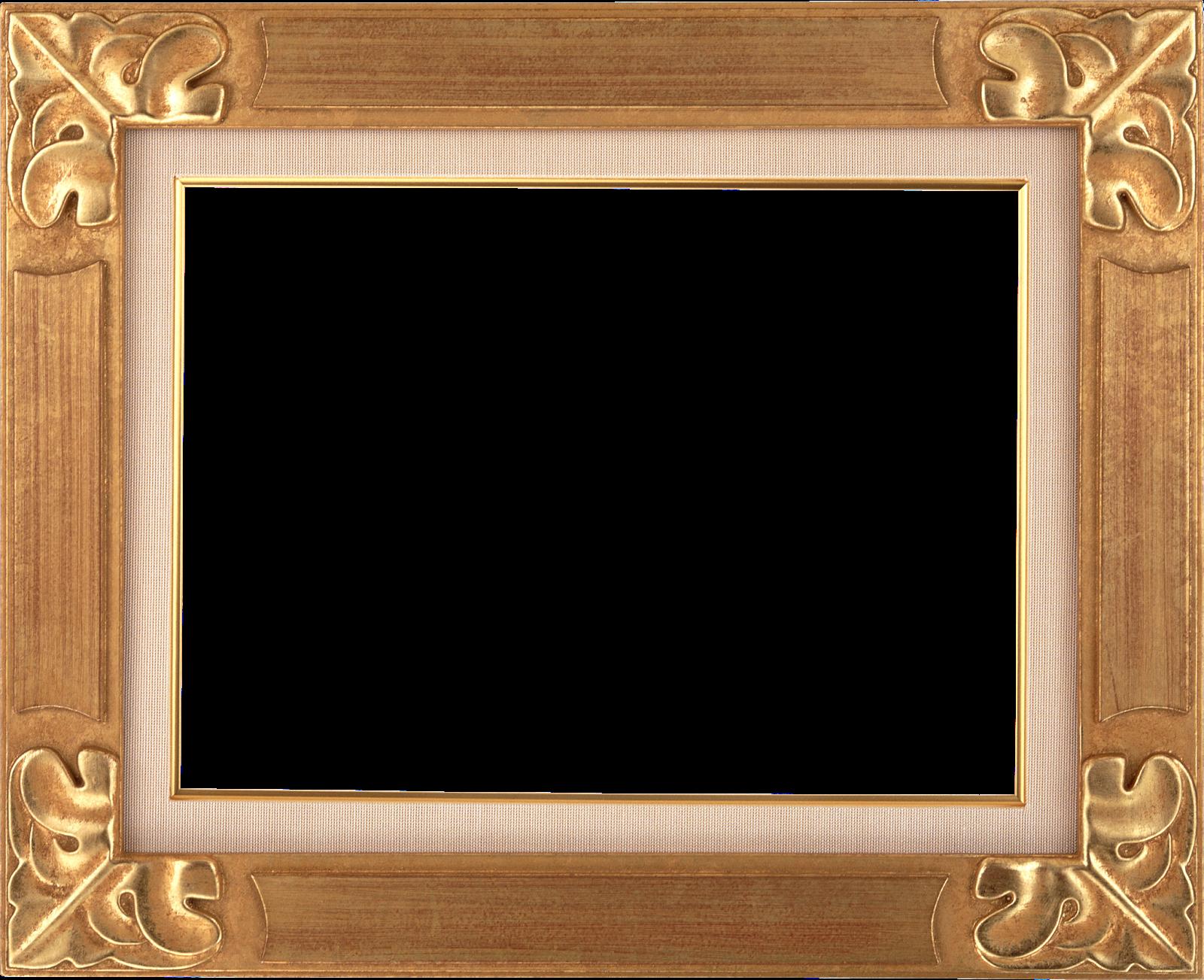 Marcos para fotos dorados fondos de pantalla y mucho m s - Marcos redondos para cuadros ...